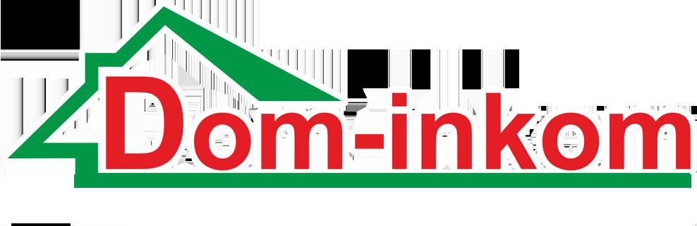 Дом-Инком - профнастил, сайдинг металлический под бревно, блок-хаус металлический, металлосайдинг Винница